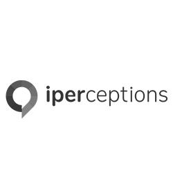 Logo iperceptions
