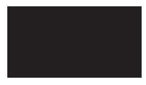 Mercedes Me Magazine Logo